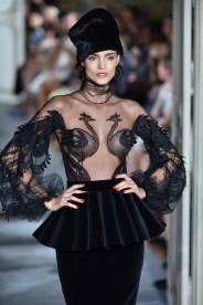 Yanina Couture-17