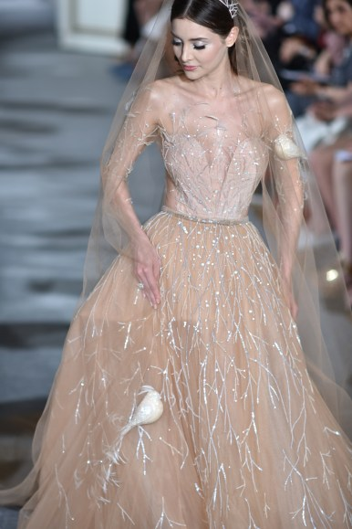 Yanina Couture-23