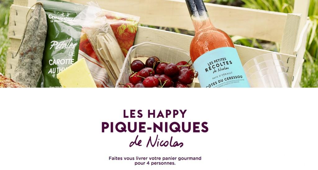 les-happy-piqueniques-de-nicolas-1024x549