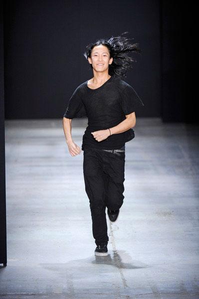 Alexander-Wang-Creative-Director-Balenciaga