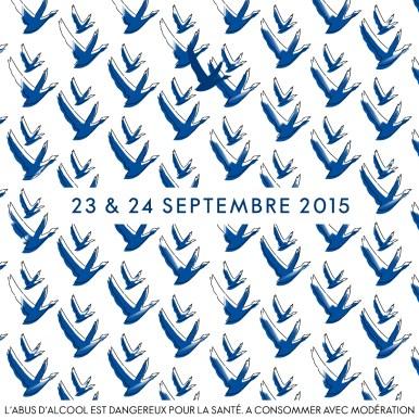 Boulangerie_Bleue_Paris_2