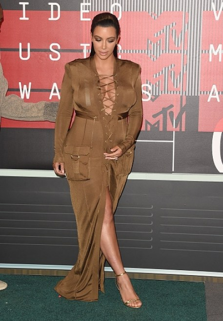 2015-mtv-video-music-awards-arrivals