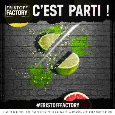 #ERISTOFFFACTORY_5