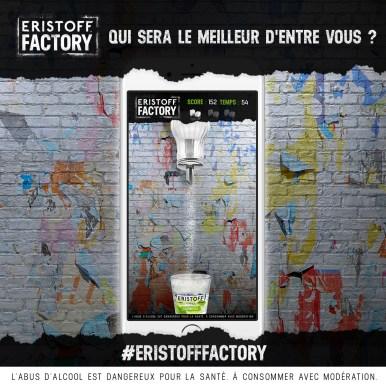 #ERISTOFFFACTORY_7