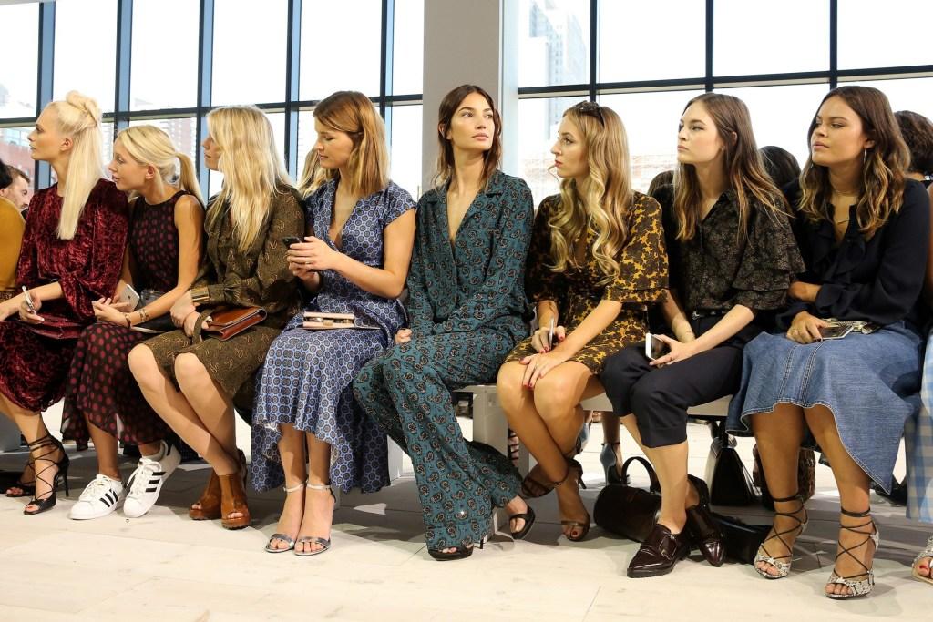 Michael-Kors-Spring-2016-Vogue-17Sept15-Getty_b
