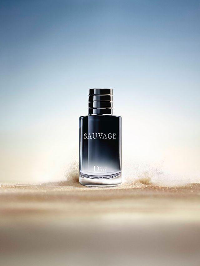 dior-sauvage-parfum_5406773