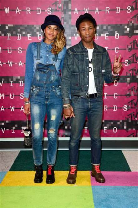 vma-pharell-helen-lasichanh-today-150830_a2946fdc9ace9703af9103dfe40d97e8.today-inline-large