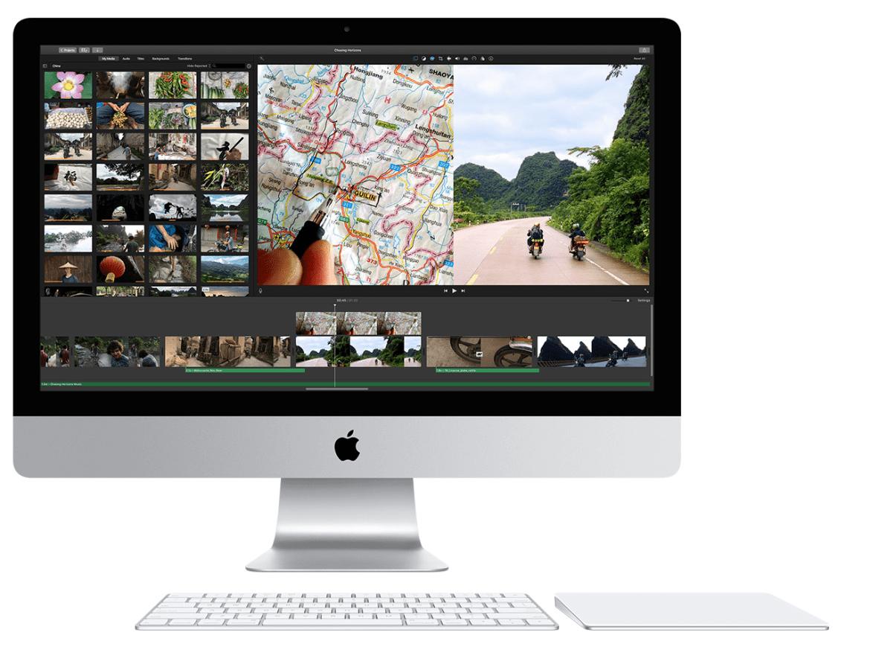 Capture d'écran 2015-10-14 à 16.41.55