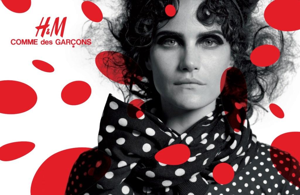 HM_comme_des_garcons_11_08