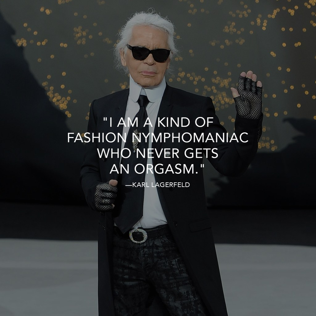 Karl-Lagerfeld-Quote-2