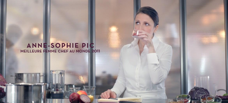 Anne-Sophie Pic 2