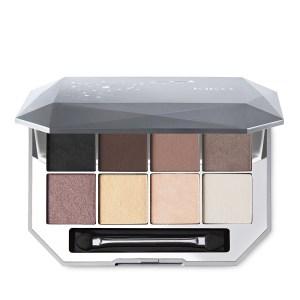 NIGHT SKY eyeshadow palette 01