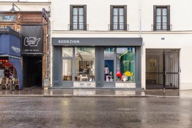 Boutique SODEZIGN (13)