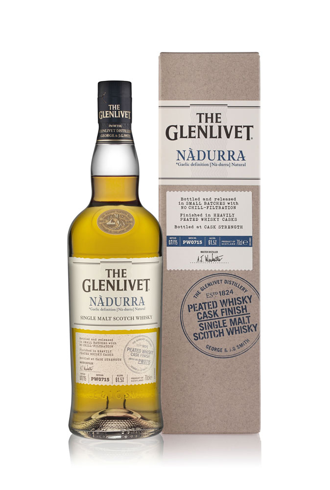 GlenlivetNadurraPeatedCask-big