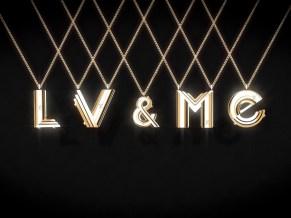 LV&ME 904x680