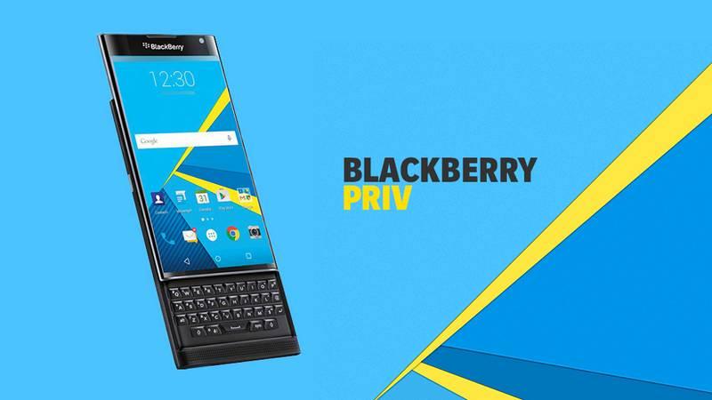 blackberry-priv-date-de-sortie-prix-fiche-technique