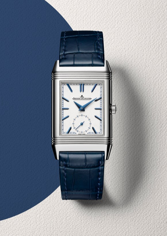 jaeger-lecoultre_reverso_tribute_duoface_front