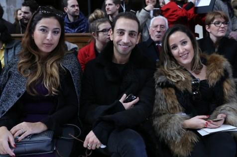 Lara-Mansour-Sawaya-Amine-Jreissati-Mandy-Merheb-Tony-Ward-SS16