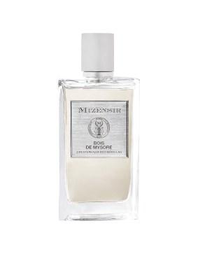 MIZENSIR Parfums_Bois de Mysore-Solo
