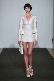 ON-AURA-TOUT-VU-Couture-SS16 -JET-LAG-Paris Look 1