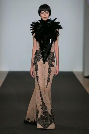 ON-AURA-TOUT-VU-Couture-SS16 -JET-LAG-Paris Look 15 (2)