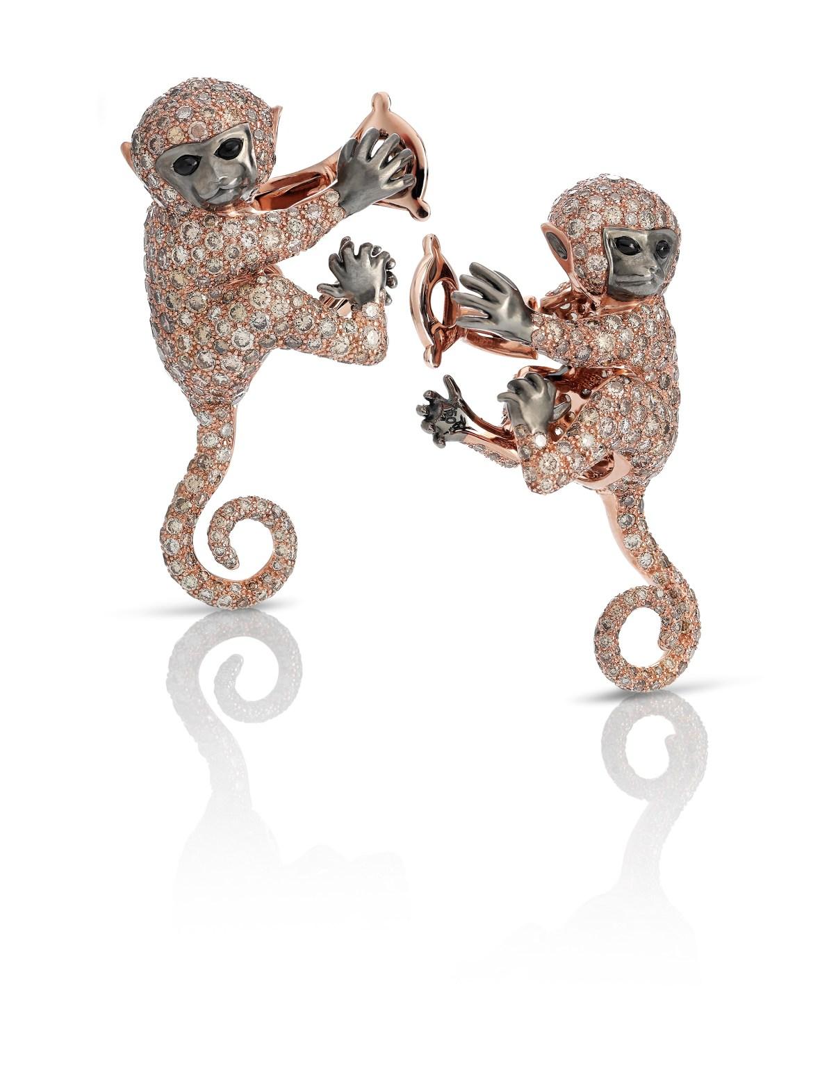 Cheeky Monkey_02