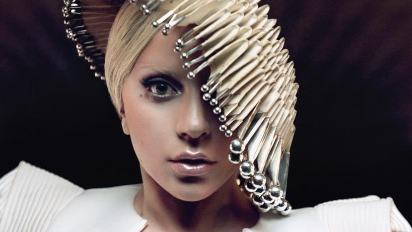 INTEL_Lady Gaga_fev 2016_04_bd