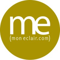 LOGO moneclair-gold