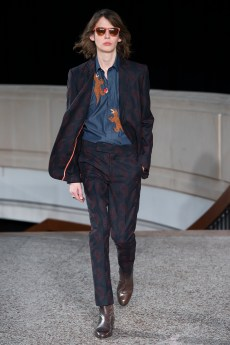 PAUL SMITH MEN FW16-12