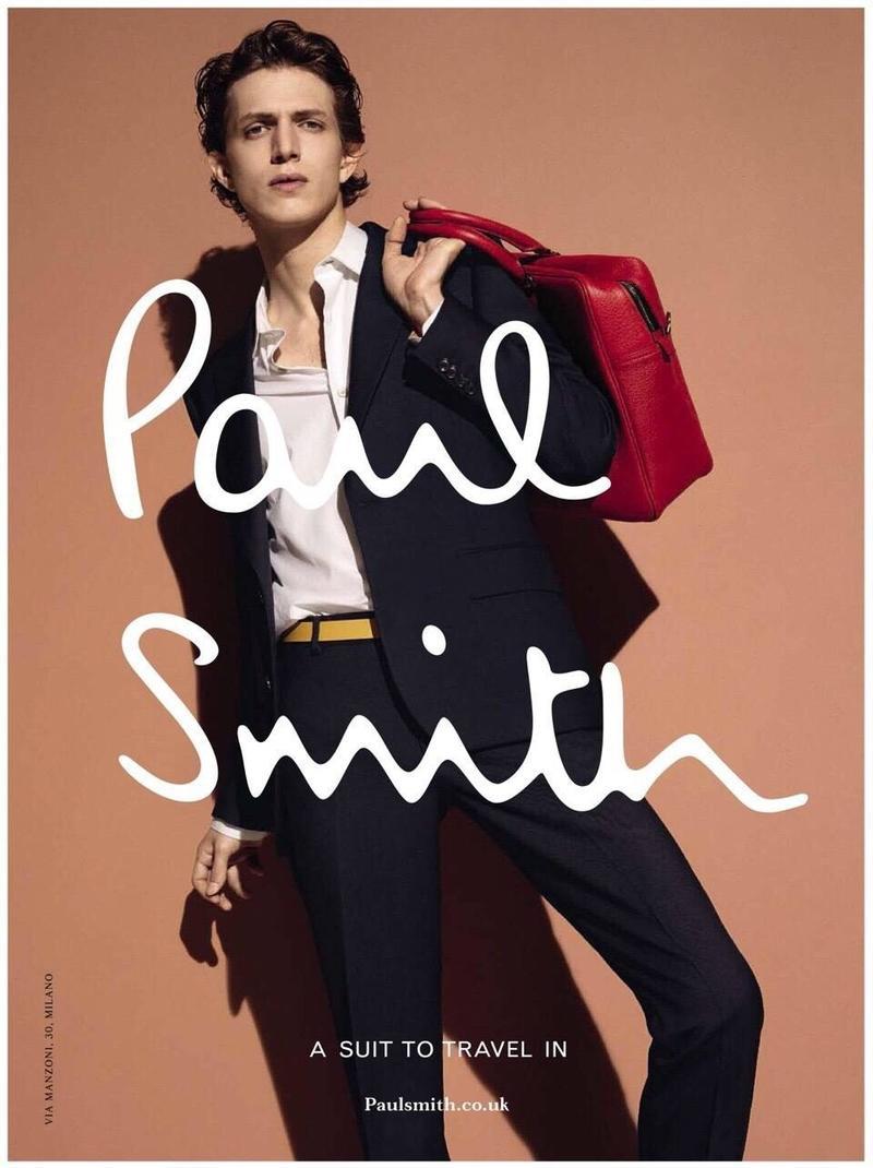 Paul-Smith-Printemps-Été-2016-2