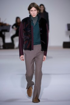 WOOYOUNGMI FW16-5