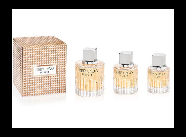 Luxsure Provocant De Jimmy Choo Nouveau Illicit Le Parfum 8k0PnwXO