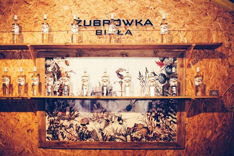 HD Zubrowka Biala - Cafe Altitude - janvier 2016 - Genaro Bardy-19