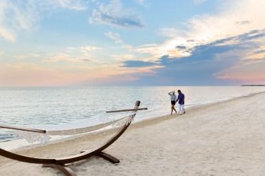 Ikos Resorts Beach Oceania