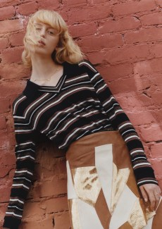 Rodarte & Other Stories_Harley Weir_FEB issue_exclusive (13)