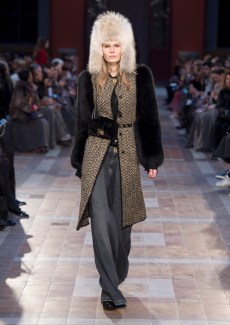 SoniaRykiel_016_looks