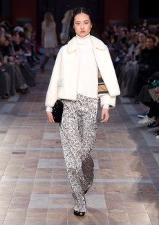 SoniaRykiel_028_looks