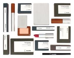 2355-m250-colorisi-maquillage-naturel-au-cafe-sur-doux-good