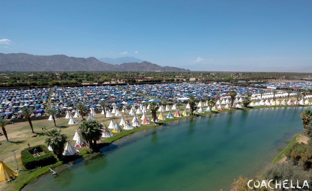 Coachella Festival USA LD (18)