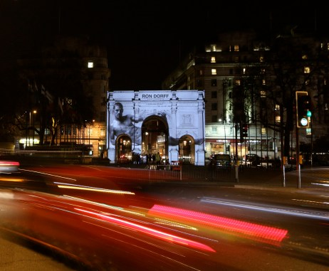 Marble Arch2