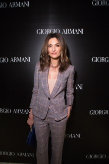 Snezhana Georgieva