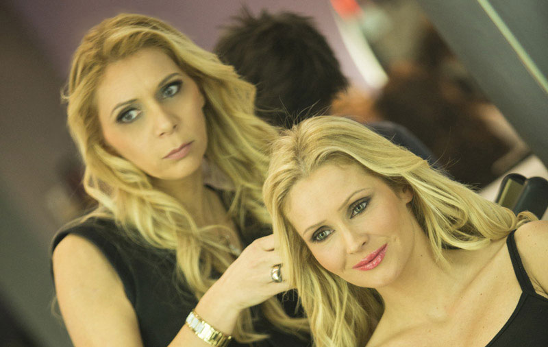 tania-dimitrova-dondatrice-hair-glam