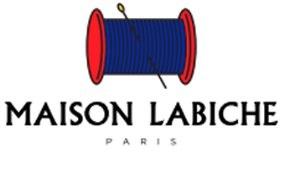 maison-labiche-logo-1