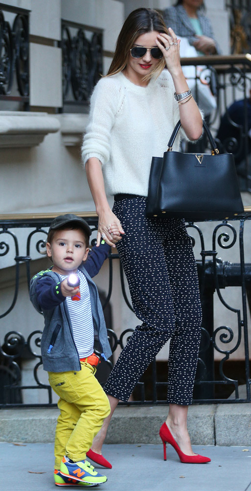 The-Many-Bags-of-Celebrity-Moms-31