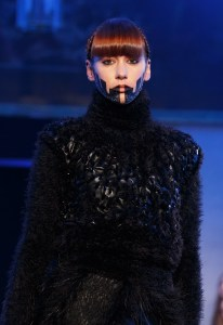 Ludovic Winterstan couture FW161721