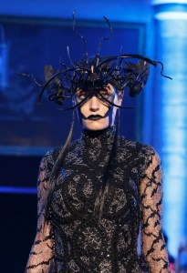 Ludovic Winterstan couture FW161726