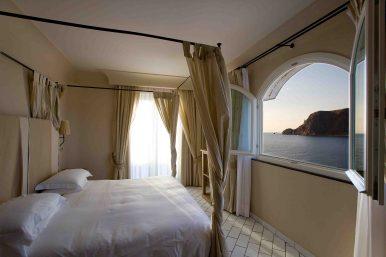Therasia Resort Sea&Spa_05