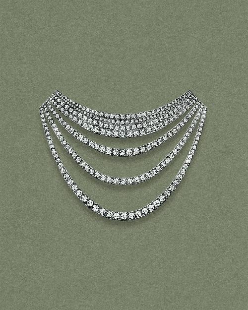 Tiffany-Masterpieces_3980