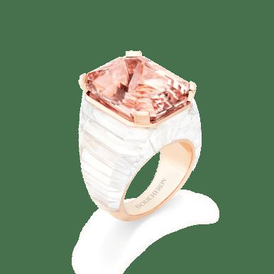Vendìme chromatique ring1