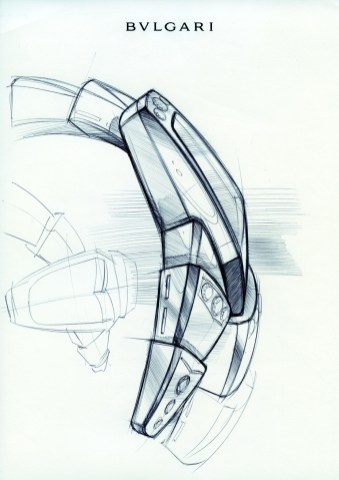 02.SERPENTI_IMAGES_CMYK_SERPENTI JEWELRY_SKETCH SP JEW (02)